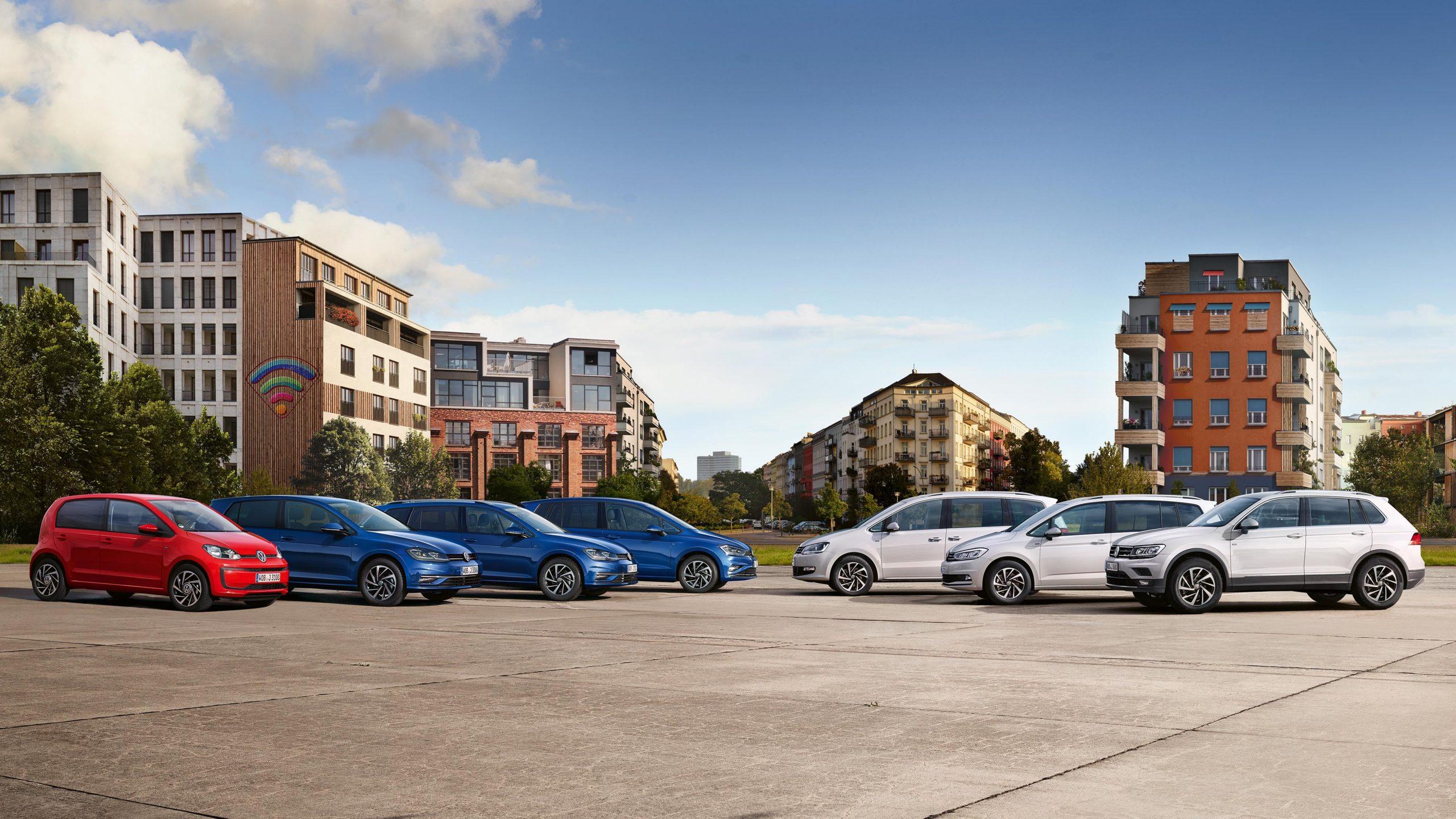 Ernst-Auto | Autos