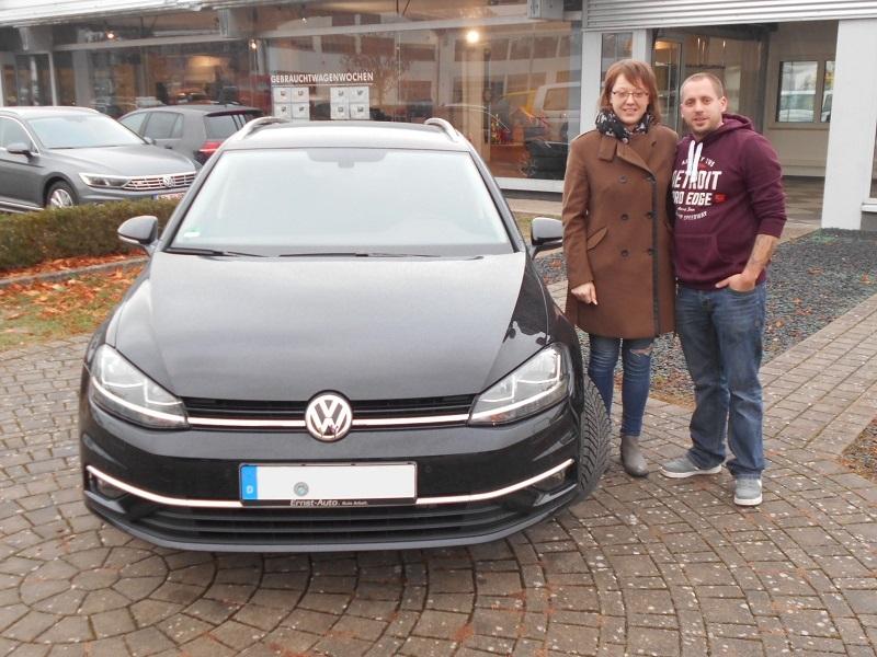 Ernst-Auto | k-DSCN2457