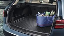 Ernst-Auto | Kofferraumschutz